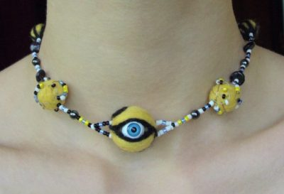eye-necklace-na